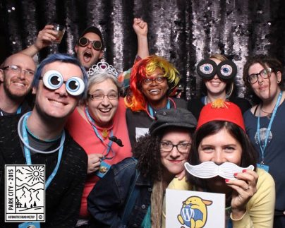 I_work_with_some_of_the_most_amazing_people._Thanks_for_a_great_week__Automattic___a8cgm