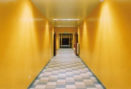 6-6000-couloir-jaune-photo-pandele-P1-N10