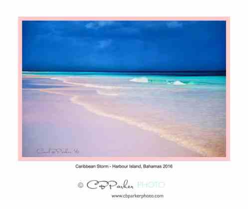 caribbean-storm