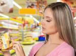 Conheça a importância dos rótulos nos alimentos