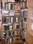 Classics Shelf