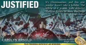 justified-feature-image-oct-17-2016