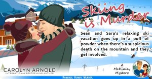 skiing-is-murder-feature-image-oct-17-2016