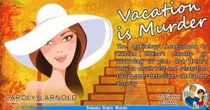vacation-is-murder-feature-image-oct-17-2016