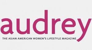 audrey-mag-logo-300x162