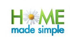 home-made-simple-logo1-300x162