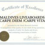 certificatesharks