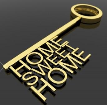 5 Reasons to Use In-Home Health Care-freedigitalphotos.net-Stuart Miles