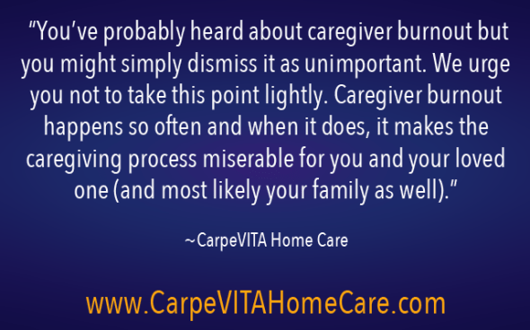 caregiver-burnout-quote-image