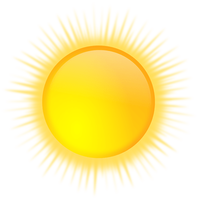 Tips for Caregivers to Help Senior Cope With the Heat