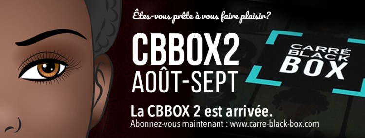 Cover-facebook CBBOX2