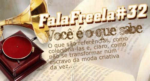 BannerFalaFreela32