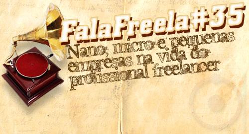 BannerFalaFreela35