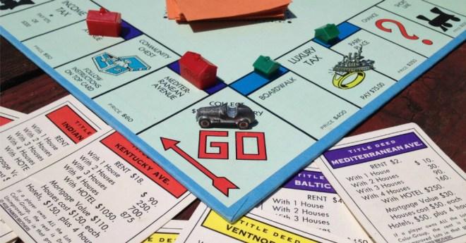 04.06.16 - Monopoly