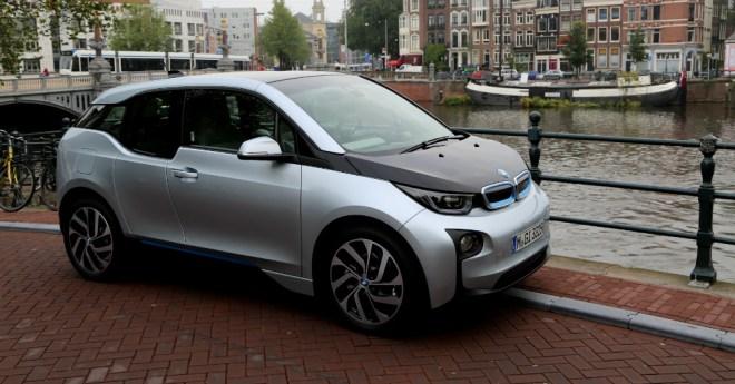 04.09.16 - BMW i3