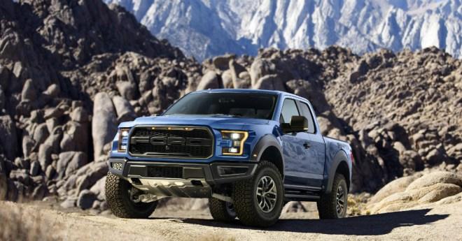 10.26.16 - 2016 Ford Raptor