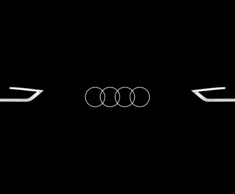 Automotive Logos Have Meaning