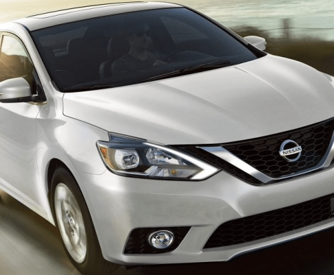 2019 Nissan Sentra: Sporty Style Coupled with Affordability