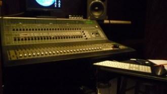 barn-board-recording-studio