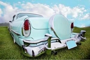 carros-antigos-blog-artigo