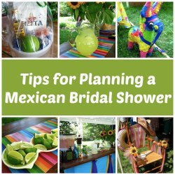 Fabulous Tips Planning A Mexican Bridal Shower Carrots Cake Bridal Shower Food List Bridal Shower Food Etiquette