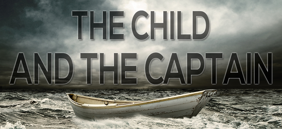 The Child and the Captain