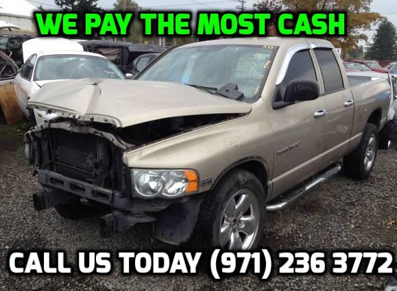 Sell My car near Tualatin We Buy Cars Near Tualatin Cash for cars near Tualatin