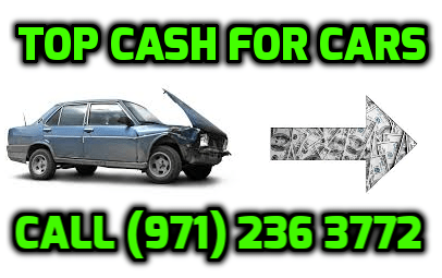 Portland Car Buyer near me Sell my car for cash anywhere in Portland Metro Area
