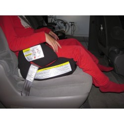 Small Crop Of Backless Booster Seat