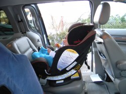 Small Of Graco 3 In 1 Car Seat