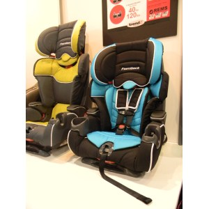 Rummy Baby Trend Hybrid Grey Baby Car Seat Walmart Canada Baby Trend
