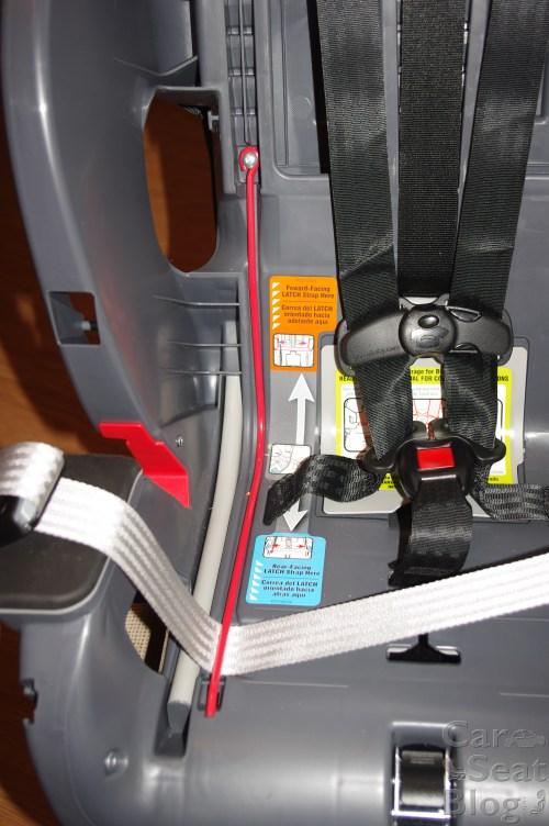 Medium Of Why Do Car Seats Expire