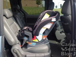 Elegant Car Seat Ratings Graco 4ever All 1 Car Seat Cameron Graco 4ever All Graco Milestone Recline Position Most Trusted Source 1 Car Seat Uk