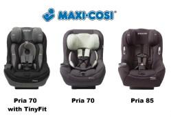 Small Of Maxi Cosi Pria 70