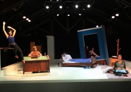 07.2016 - Teatro - [Teatro e Literatura] Mergulho_cred_Lígia Jardim (640x427)