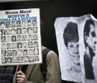 ag brasil presos torturados