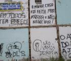 ag brasil vila autodromo Akemi nitahara
