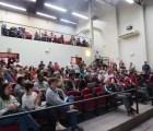 foto divulga adunicamp