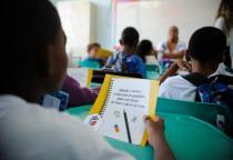 tania rego ag brasil censo escolar