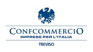 b2015_ASCOM-confcommercio