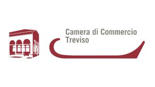 b2015_Camera-di-Commercio