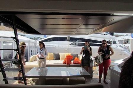 ftlauderdaleboatshow2014 e1415652211331