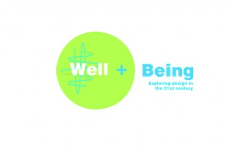 wellbeing 770x313