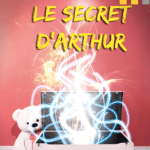 Test : Le secret d'Arthur – Escape Arena Grenoble