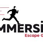 Immersio Escape Game La Ciotat