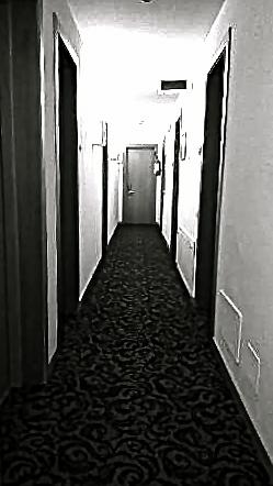 il-corridoio-delle-stanze