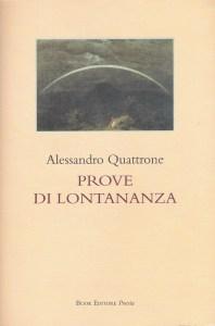Copertina Quattrone