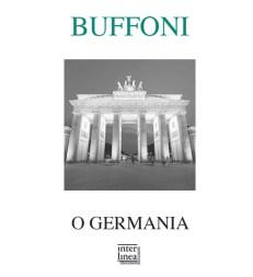 buffoni O Germania