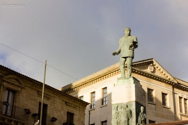 Capuana_01-5977