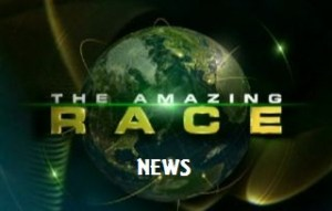 The Amazing Race News